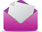 donate-mail