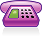 donate-phone