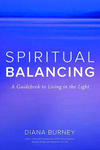 SpiritualBalancing-book