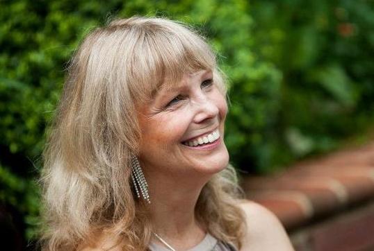 Jill Mattson