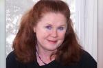 Rev. Ellie McCabe-Cratsley