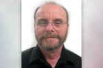 Rev. John Heppner, MBA, EdD